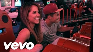 Austin Mahone - Torture (with Becky G) thumbnail