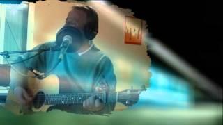 "Alain Bashung  ""Aucun express"" (Cover/reprise)"