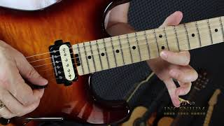 Baixar Ultra fast pentatonic runs - Guitar mastery lesson
