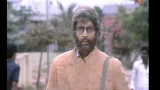 Tune Mera Doodh Piya Hai [Full Song] | Aakhree Raasta | Amitabh Bachchan, Jaya Prada