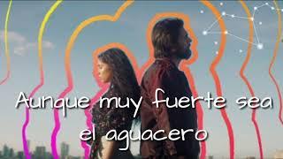 Juanes Querer Mejor Ft Alessia Cara Letra MP3