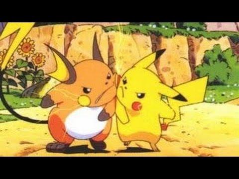 Pokemon in Hindi - The Johto Journeys Episode 9 - Ek Chhota Stanler