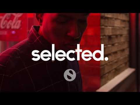 Khalid - Better (DubRocca Remix)