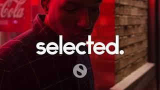 Khalid Better DubRocca Remix