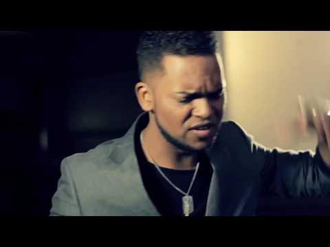 Si estas conmigo - Redimi2 (version corta) (video oficial)