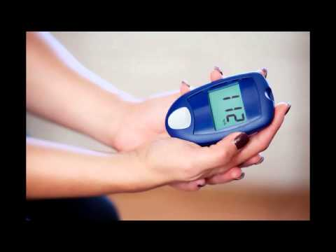 5-most-important-metabolic-syndrome-risk-factors-for-men