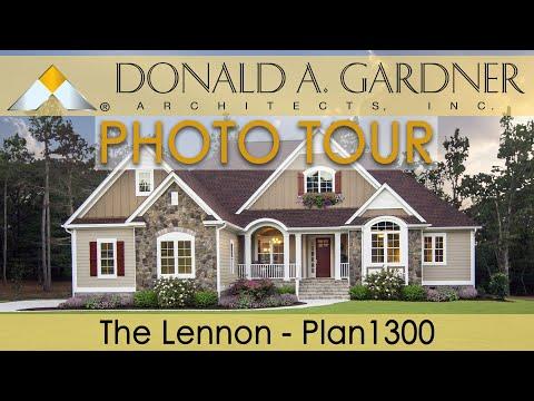 the lennon - plan #1300 extended version - youtube