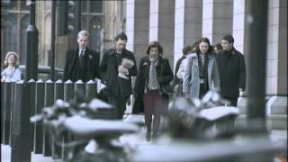 The Thick Of It: Opposition trailer - Series 4 Episode 2 - BBC Two