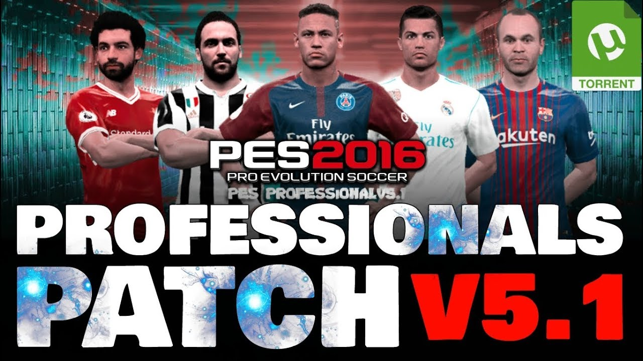 patch pes 2016 ps4 download