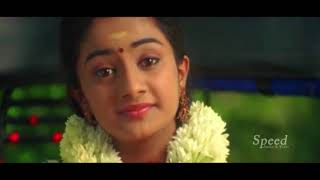 Super Hit Tamil Latest Thriller Movies Action Movie Family Entertainer Movie Latest Upload 2018 HD