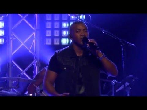 I Believe - Loyiso Bala