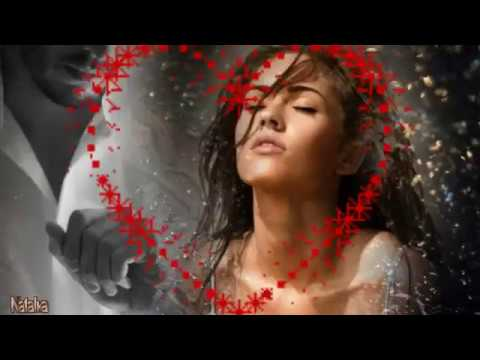 Ирина Круг - Ты просто дождь.