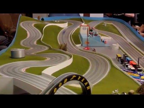 San Jose Speedway 1st Anniversary 3 19 2016 15