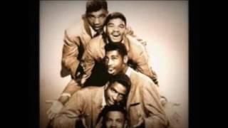 Video I Want You , The Channels 1978 download MP3, 3GP, MP4, WEBM, AVI, FLV Juli 2018