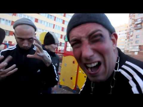 ГОП FM Saint Petersburg Dance/ Pewdiepie Slav Music