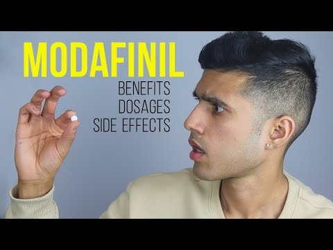 3-signs-that-modafinil-is-working