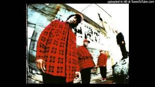 DJ Quik - Let You Havit (Original Version) [Unreleased MC Eiht/Everlast Diss]