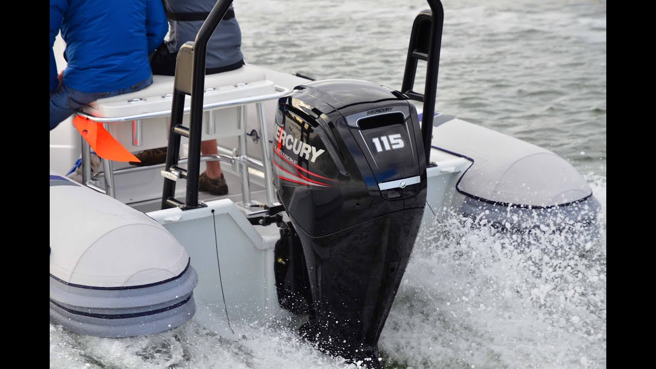 how to change thermostat on mercury outboard 60hp fourstroke