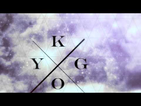 Kygo ft. VETTA - ID HQ 2015 NEW VETTA - Kachua