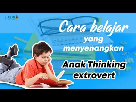 cara-belajar-yang-menyenangkan-anak-(te)