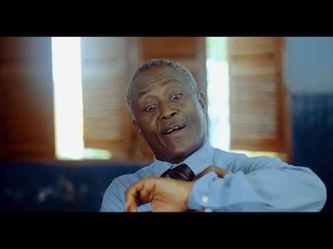 Video: YOLO Ghana Season 5 Episode 2 (S05E02)