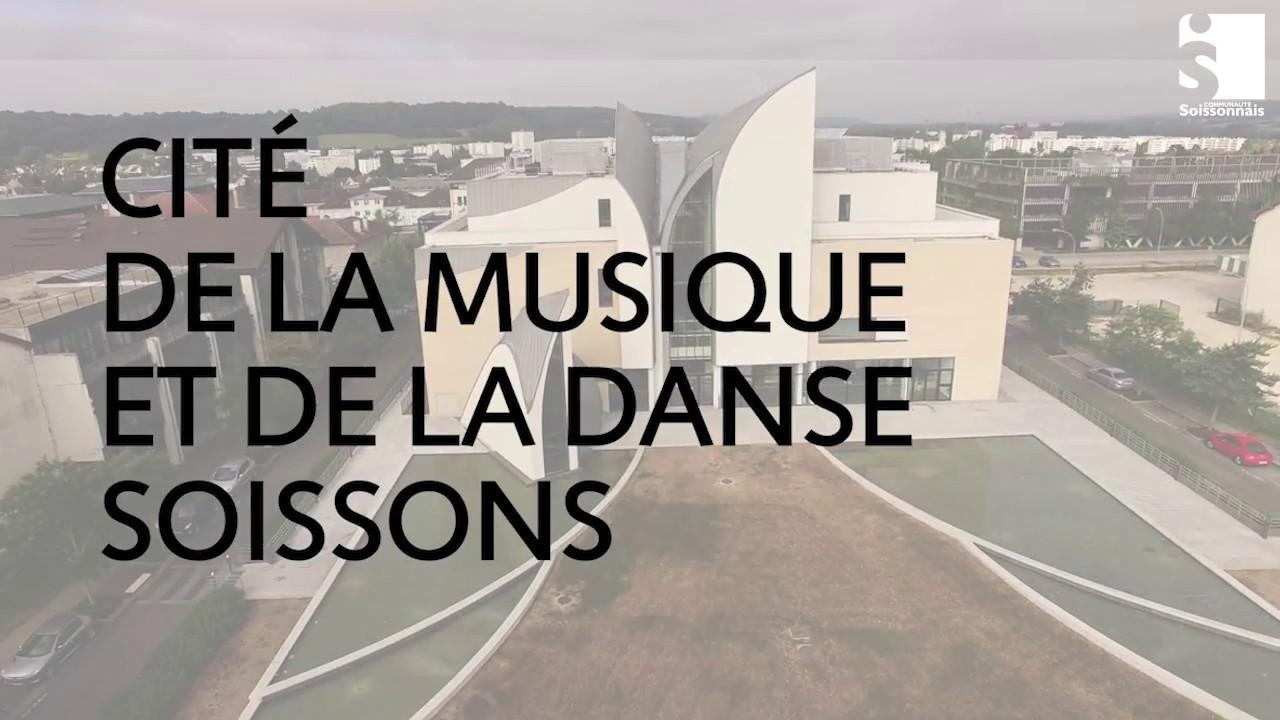 CMD : Musiques Actuelles 2017 (ouverture dans une nouvelle fenêtre)
