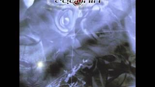 Cydonia   The Dark Flower   Dark Flower
