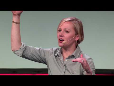 Katie Dill – When UX Goes Offline