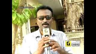 18 Vayasu Team Speaks About The Movie