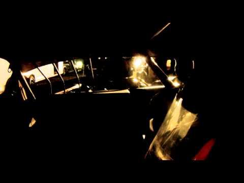 West Siloam Speedway 08-03-2013 27m GN in car
