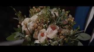 Goodwill Wedding. Отзыв об организации свадьбы Дмитрия и Анастасии.