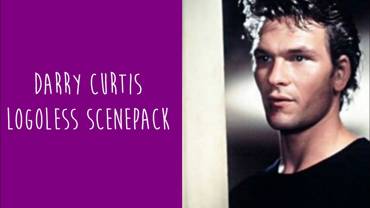 Download darry curtis scene pack