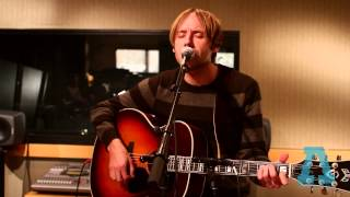 Geoff Rickly - Your Love is A Pawn Shop - Audiotree Live