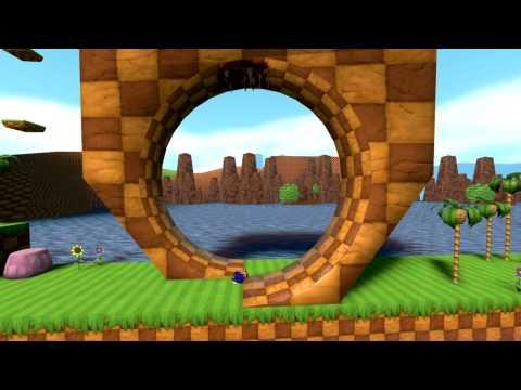 Видео Play pokemon