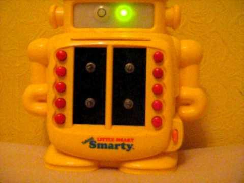 Smarty bot как можно экономить дома