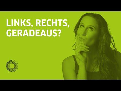 #9 Wegbeschreibung auf Deutsch - Learn German with Ida | 24h Deutsch | A2/B1