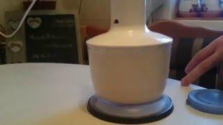 Do it yourself(Part 2) - milkshake /Cделай сам(часть 2) - молочный коктейль