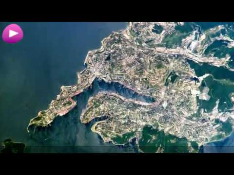Vladivostok Wikipedia travel guide video. Created by http://