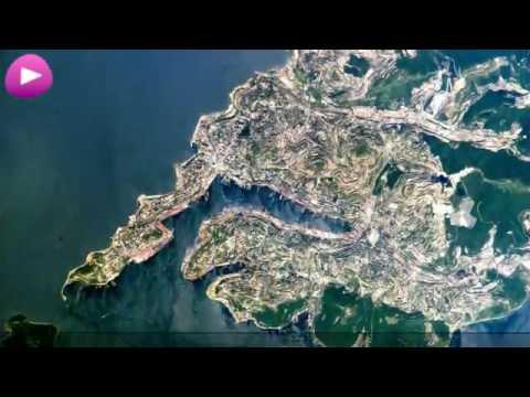 Vladivostok Wikipedia travel guide video. Created by http://stupeflix.com