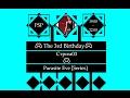The 3rd Birthday PSP Полное прохождение Stream04 mp3