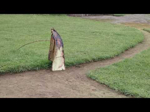 RWANDAN CULTURE DIVERSITY BY GOLDEN RWANDA TOURS AND TRAVEL