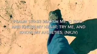 "Prayer walk ""Fallow Ground"" Hosea 10:12"