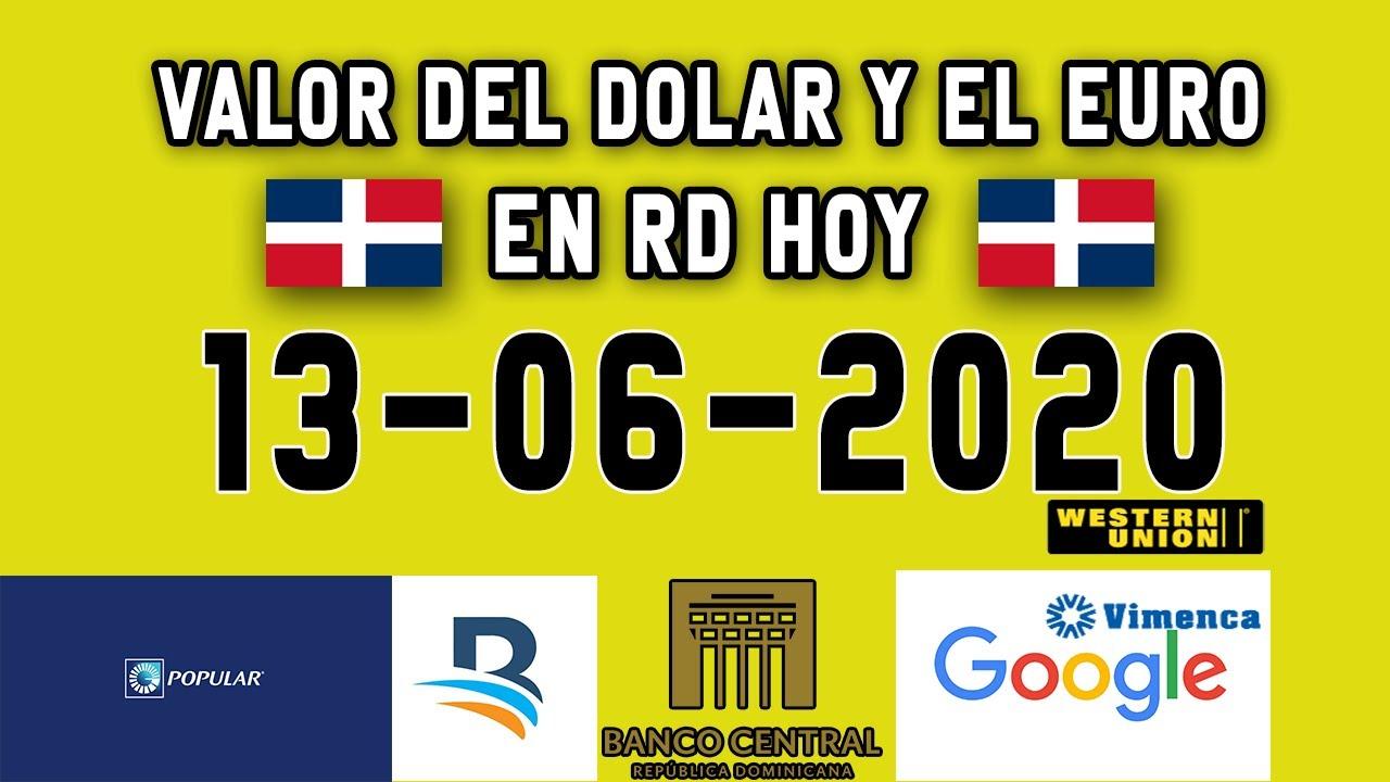 Vimenca Western Union Hoy Promotions