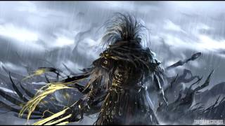 Volta Music - The Sum Of All Fears // Most Epic Battle Music Ever