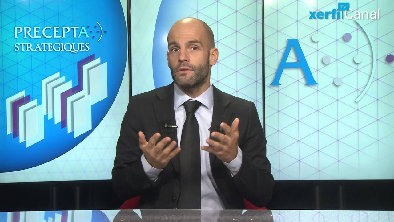 Xerfi les cabinets de conseil en management face la transition num rique youtube - Cabinets de conseil en management ...