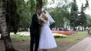 Свадьба Смирновых Ильи и Ангелина