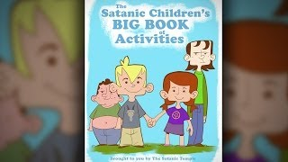 Satanic Children