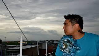[Video Lyric] Rep Torai9 - Viet Dragon, VD, SSK...|| Track Gangz