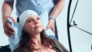 TMS therapy for depression: step by step