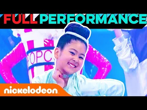 "Meghan Trainor ""Dear Future Husband"" 💍 Sofi's Performance 